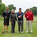 GolfTournament2018-113