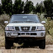 "2017-2018-nissan-super-safari-vtec-review-dubai-carbonoctane-11 • <a style=""font-size:0.8em;"" href=""https://www.flickr.com/photos/78941564@N03/41372426702/"" target=""_blank"">View on Flickr</a>"