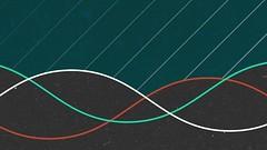 Dantiez - Feeling Of The Groove - Armada Subjekt #YouTube #ArmadaSubjekt #LuigiVanEndless #House #HouseMusic #MusicHouse #Videos #News #Lives #ElectronicMusic #Reviews #Music #Sessions https://youtu.be/CbhSezVrFP0 Dantiez - Feeling Of The Groove Stream mo (LuigiVanEndless) Tags: facebook youtube luigi van endless música electrónica noticias videos eventos reviews canales news