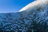 Spectacular Ice Cave Tour in Iceland (Lee Rentz) Tags: europe european hvannadalshnukur hvannadalshnúkur iceland northatlantic ringroad svinafellsjokull svinafellsjökull vatnajokulsthjodgardurnationalpark vatnajökullglacier vatnajökullnationalpark vatnajökulsþjóðgardurnationalpark amazing aweinspiring awesome blue color compressed cracks crevasse crevasses crystals eerie flowing formation formations frozen glacial glacier horizontal ice lake landscape march melting mountain mountainous mountains nationalpark nature otherworldly outdoors park peak tourism travel volcanic volcano winter