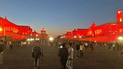 20180128_182829 (hi_nilabh) Tags: newdelhi india lodhi garden rastrapati bhawan jasola bjp hq head quater delhi cp connaught place