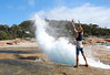 IMG_7453 (B for Baguettes) Tags: tasmanie australie roadtrip travel voyage downunder traveller ontheroad explore canon 700d sigma sigma1835 seeaustralia canon700d vacances nature sky blowhole