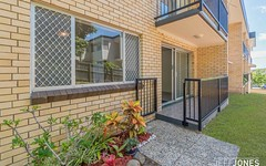 4/22 Kennington Road, Camp Hill QLD
