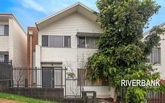 23 Daruga Avenue, Pemulwuy NSW