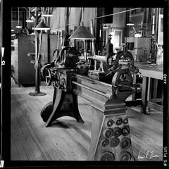 2.21.10-H121.10 (louis.r.zurn) Tags: hasselblad hasselblad500cm zeisslens 120film ilford ilfordfilm blackandwhite blackandwhitefilm film filmphotography ilfordhp5 hp5 6x6