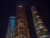 LR Shanghai 2016-209 (hunbille) Tags: birgitteshanghai6lr china shanghai pudong district shanghaitower tower shanghaiinternationalfinancecenter international finance center world financial jin mao