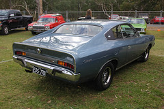 1971 Chrysler VH Valiant Charger 770 coupe (sv1ambo) Tags: 1971 chrysler vh valiant charger 770 coupe