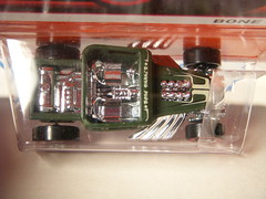 13-RL-07-Bone_Shaker 009 (Coolx7) Tags: hotwheels2013 redlines