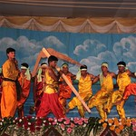 """Poly Annual Day 01 (38) <a style=""""margin-left:10px; font-size:0.8em;"""" href=""""http://www.flickr.com/photos/47844184@N02/41492691031/"""" target=""""_blank"""">@flickr</a>"""