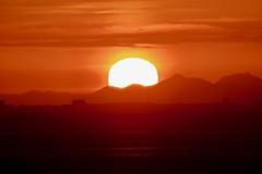 Sunset Reykjavik (Bakuman3188) Tags: sunset sunrise dusk dawn dramatic sky twilight daybreak sundown sun moody setting evening sea water travel city clouds summer iceland reykjavik nature natur アイスランド 太陽 町 雲 夏 自然 海