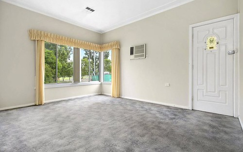 56 Tamplin Rd, Guildford NSW 2161