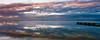Atardecer desde el mirador (Francisco Chornet) Tags: atardecer ocaso puestadesol albufera humedales parquesnaturales lago laguna mornells gaviotas aves paisaje landscape valencia comunidadvalenciana españa a7 sonystas sony fe1635f4 sundaylights