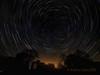 RANR Star trail (edoc1980) Tags: polaris circumpolar nighttime startrails trail trails stars rotation