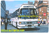 NATIONAL TRAVEL (WEST) N281 SND281X (SCOTTISH BUS ARCHIVES) Tags: snd281x leylandleopard n281 nationaltravelwest rapide nationalbuscompany crosvillewales stl81 cll531