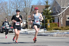 Sneak Peek: 2018 ENDURrace 5k (runwaterloo) Tags: julieschmidt sneakpeek 726 545 endurrace 2018endurrace 2018endurrace5km runwaterloo m564