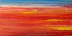 La Laguna (Peter Wachtmeister) Tags: artinformel art mysticart modernart popart artbrut phantasticart abstract abstrakt acrylicpaint surrealismus surrealism hanspeterwachtmeister