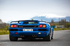 MILF (David Clemente Photography) Tags: lamborghini lamborghinidiablosv lamborghinidiablo diablo diablosv sv cars supercars hypercars classiccars carsandcoffee v12 sound