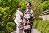 DSC_9977 (skyline798) Tags: 京都 kyoto ポートレート 着物 kimono portrait