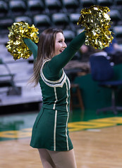 142A6133 (ROliver8236) Tags: gmu george mason university nit ncaa basketball
