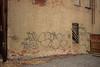Swis, Honor (NJphotograffer) Tags: graffiti graff new jersey nj swis honor