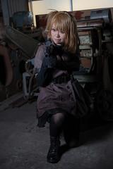 AKB48 画像82