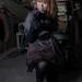 AKB48 画像139