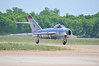 DSC_8802 (Tim Beach) Tags: 2017 barksdale defenders liberty air show b52 b52h blue angels b29 b17 b25 e4 jet bomber strategic airplane aircraft