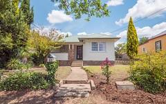 52 Taylor Street, Armidale NSW