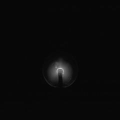 Flux compensator (Rosenthal Photography) Tags: treu ff120 asa125 rodinal15021°c15min lochkamera 6x6 realitysosubtle6x6 schwarzweiss anderlingen ilfordfp4 familie pinhole mittelformat städte bw 20180301 analog bnw dörfer siedlungen mediumformat blackandwhite mood realitysosubtle rss ilford fp4 fp4plus rodinal 150 epson v800 winter march flux compensator fluxcompensator