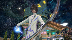 Fate-Extella-Link-210318-008
