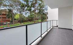 26/232 Targo Road, Toongabbie NSW