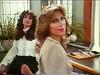 Comercial Shampoo Linic (1984) (hernánpatriciovegaberardi (1)) Tags: tierna chica ❤❤❤❤ piernas 1984 comercial chile shampoo linic lever unilever