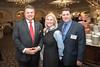 20180320Cianj0016Care-6588 (CIANJ) Tags: awards belleville business care network nj unitedstates usa