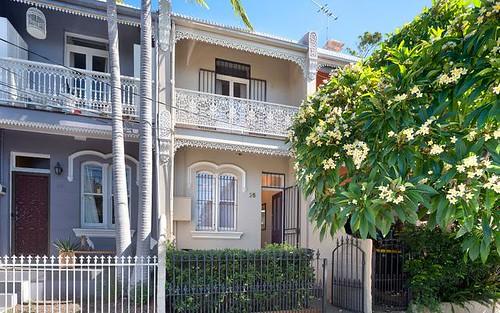26 Belmore St, Enmore NSW 2042