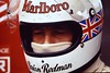Brian Redman (phgulde) Tags: brianredman 19736hoursofwatkinsglen