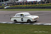 IMG_2954 (Malc Attrill) Tags: goodwood cars classic vintage track racing circuit 76mm membersmeeting
