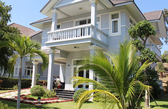 Villa Viva Home Phan Thiết 5 sao cho 10 người lớn và 4 trẻ em https://ptql.org/81367 (Phạm Châu) Tags: villa viva home phan thiết 5 sao cho 10 người lớn và 4 trẻ em