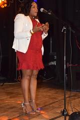 DSC_2841 (photographer695) Tags: namibia independence day 2018 celebration london celebrating 28 years namuk diaspora harmony companions motivational speaker ndeshi nghihamba