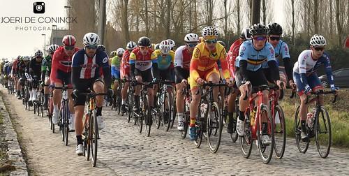 U23 Gent Wevelgem (36)