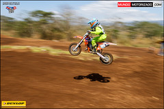 Motocross_1F_MM_AOR0165