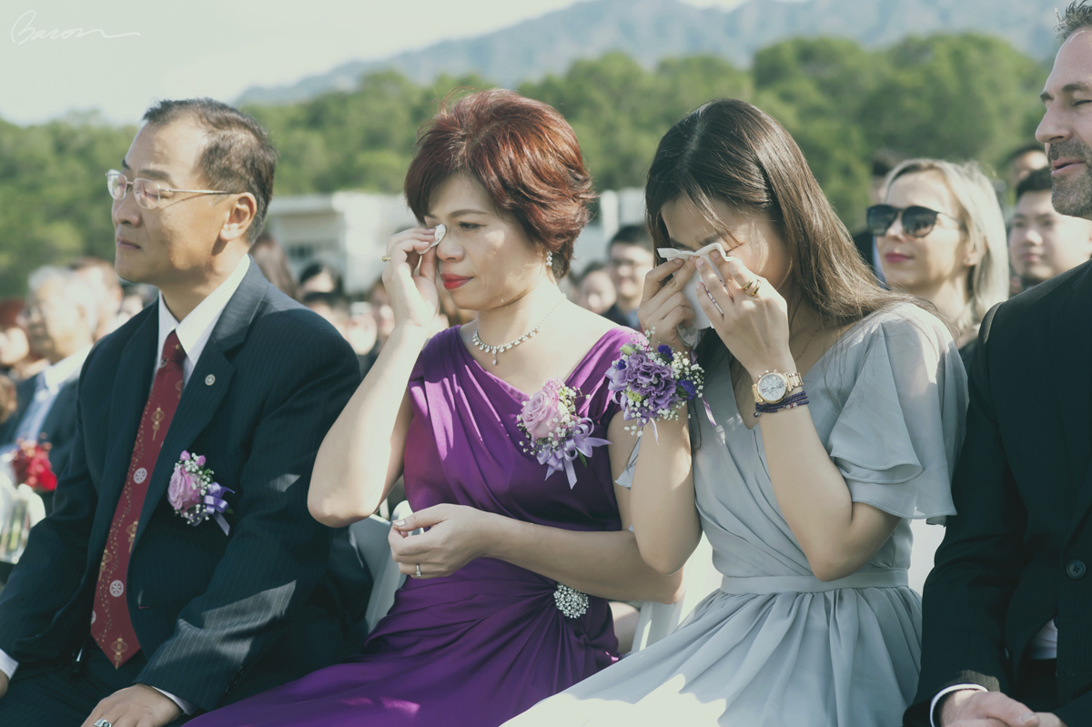 Color_123,BACON, 攝影服務說明, 婚禮紀錄, 婚攝, 婚禮攝影, 婚攝培根, 心之芳庭