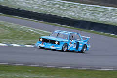 1977 BMW 320 (seberry67) Tags: bmw320 bmw 76thgoodwoodmembersmeeting2018 76mm goodwood canon7dmkii canon