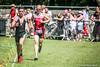 Runners (FotoFling Scotland) Tags: balloch event highlandgames lochlomondhighlandgames scotland athlete nmp runners fotoflingscotland