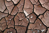 Shattered (pdxsafariguy) Tags: usa california deathvalley desert furnacecreek playa mud crack cracked abstract dry landscape nature mountain geology formation clay pattern nationalpark lines usnationalpark tomschwabel