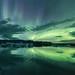 iceland_170915_9586