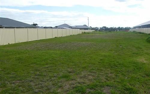 7 Dunstan Close, Forbes NSW 2871