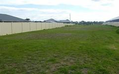 7 Dunstan Close, Forbes NSW