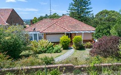 173 Charlestown Road, Kotara South NSW