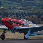 Yak 3 propeller vortices thumbnail