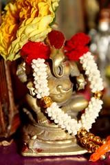 Lord ganapathi ideal . . . #bengaluru #sobangalore #photography #photoart #igersbangalore #namabengaluru #newday #newthoughts #ideal #lordganesha #antique #antiques #collection #brass #statue #flowers #pooja #itsmyindia #devotional #devine #fragrance #can (ps_avinash) Tags: macros devine antique ideal namabengaluru sobangalore newday macrophotography macromadness lens canonclicks garland igersbangalore 50mm macrovision newthoughts devotional antiques brass collection pooja canon lordganesha photography bengaluru macro fragrance itsmyindia photoart dslrphotography statue flowers
